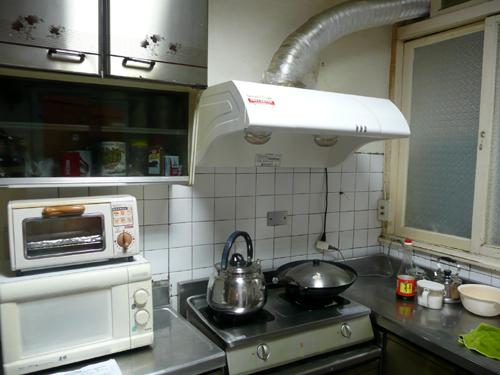 housecleaning0902-6.jpg
