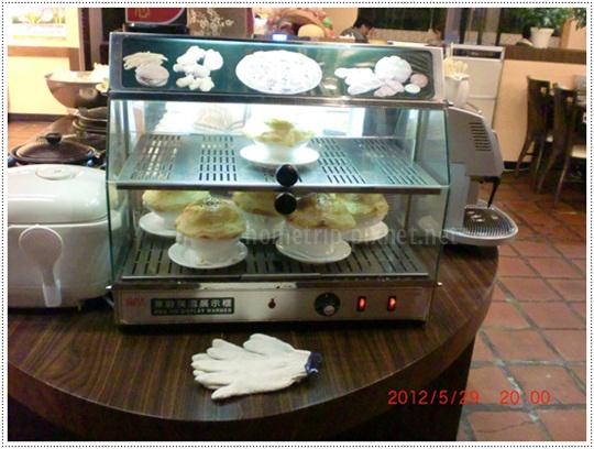 宜蘭八國涮涮鍋