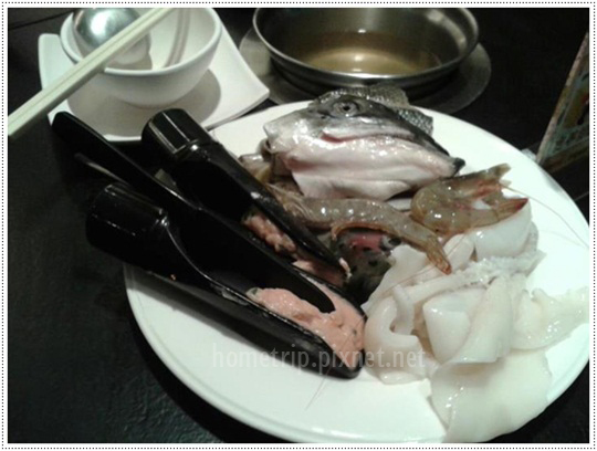 takara日式涮涮鍋