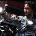 Iron Man FX Arc Reactor 鋼鐵人方舟反應爐99.jpg