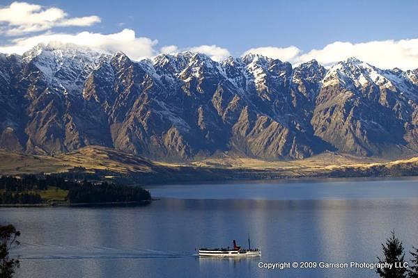 NZ07 285 copy.jpg