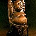 Maitreya.jpg