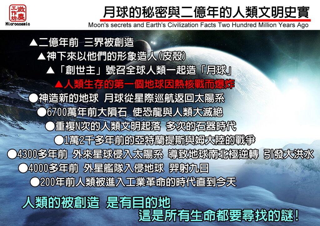 大圖 海報 中文版 新版