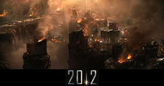 2012-photo-building.jpg