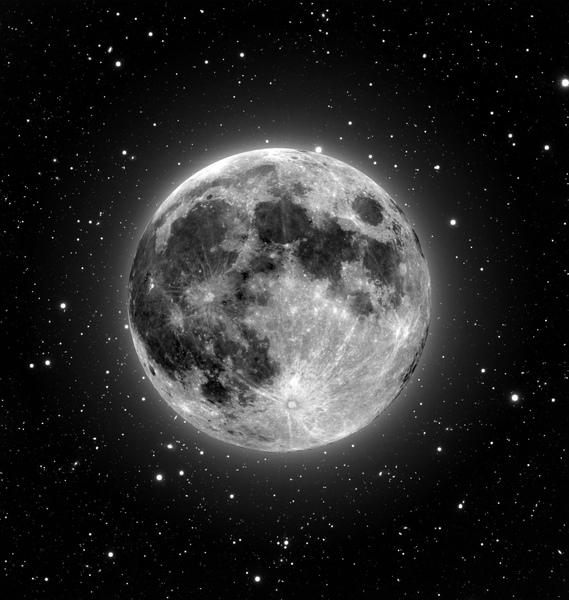 月球 其實是人類的秘密後花園     直到今天還是沒有人真正踏上月球(美國也沒有登陸月球 因為月球重力場和外星人)
