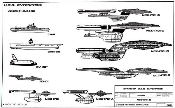 uss-enterprise-ncc-1701-b-sheet-12.jpg