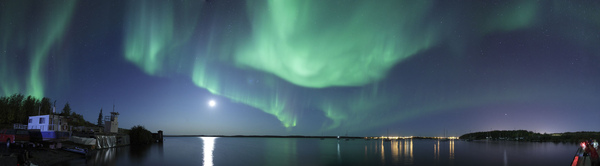 aurorayellowknife_takasaka.jpg