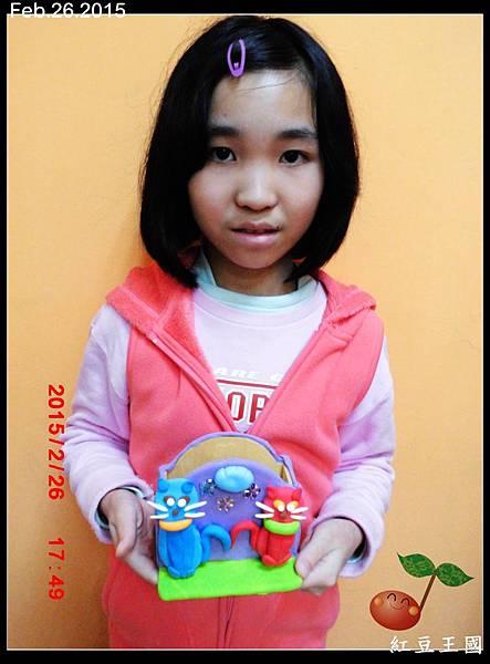 CIMG0946