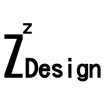 zzdesign logo