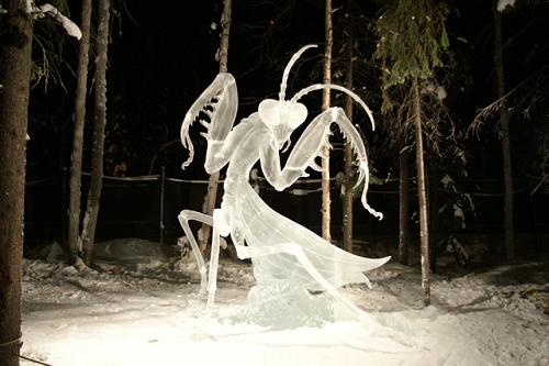 Ice-Sculptures-1.jpg