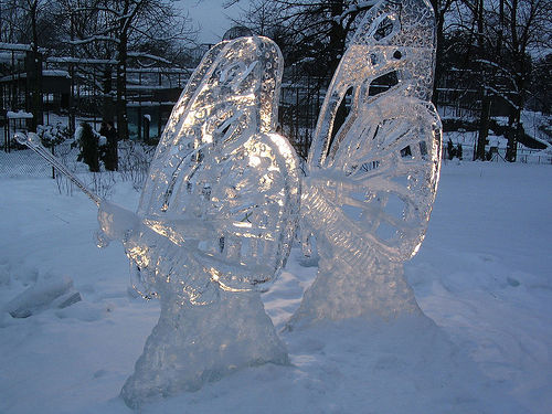 Ice-Sculptures-8.jpg