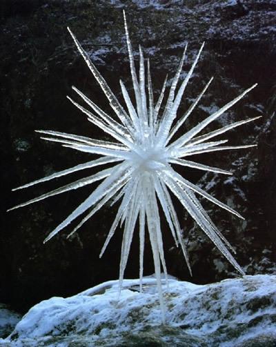 Ice-Sculptures-11.jpg