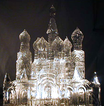 Ice-Sculptures-12.jpg