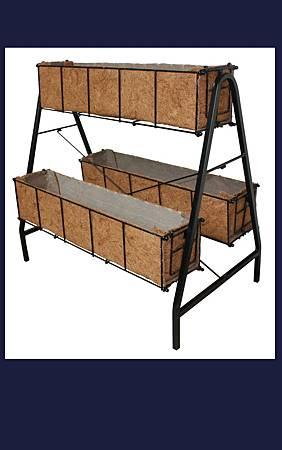 Hook4All 梯形雙邊兩層 純產品 拼貼-BL.jpg