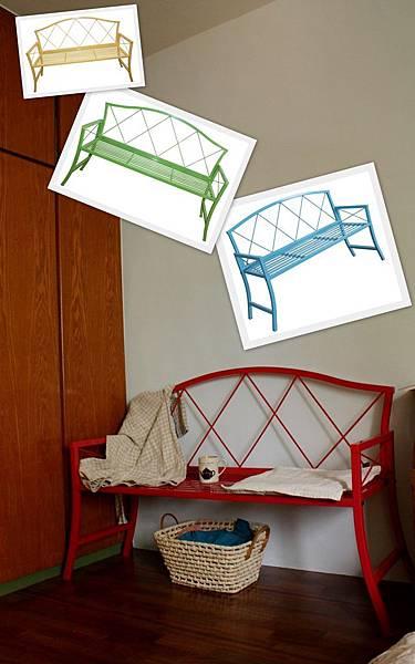 公園椅拼貼1-BL.jpg