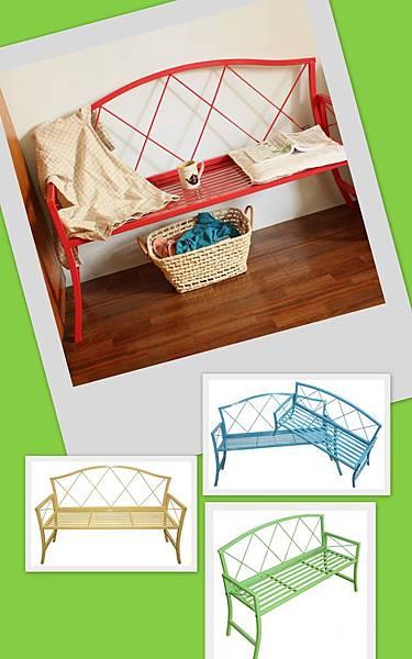 公園椅拼貼3-BL.jpg