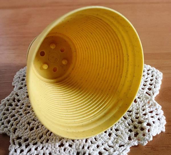 701640 蜂蜜黃科多 內部特寫-BL.jpg