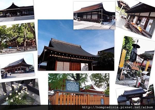 0909東寺區內拼貼BL.jpg