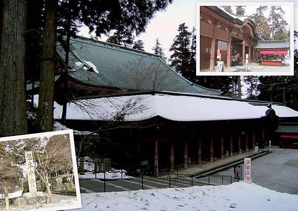 比叡山冬景根本中堂BL.jpg