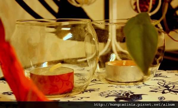 小燭杯1006PH.jpg
