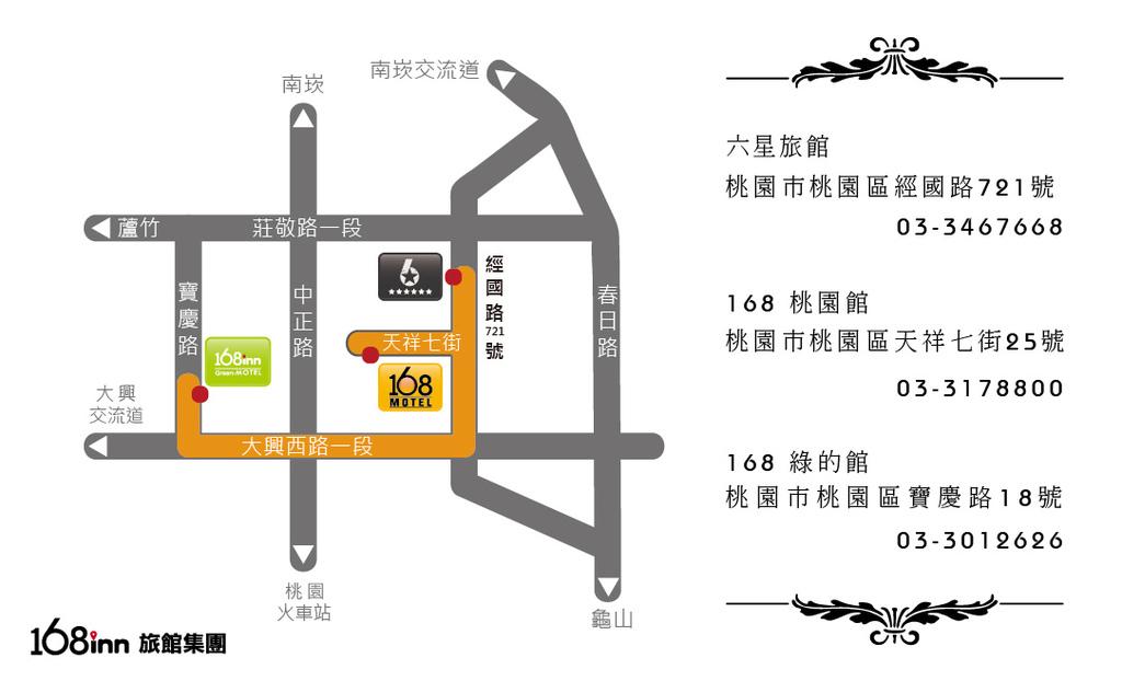 SS-MAP.jpg