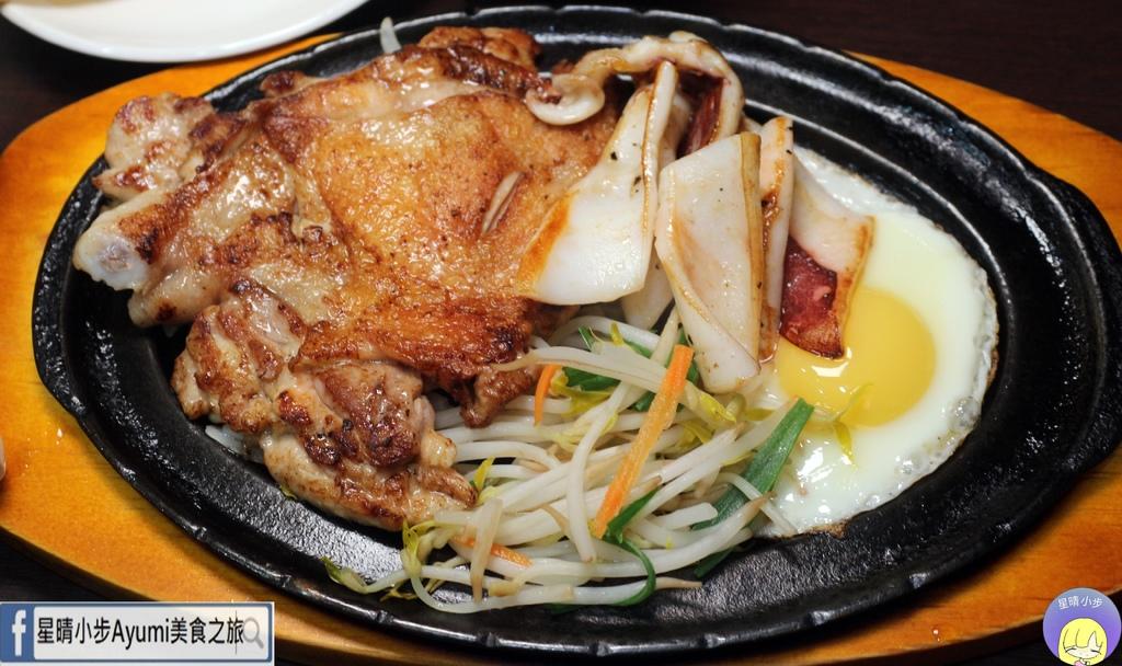雞腿排飯+花枝240元(2).JPG