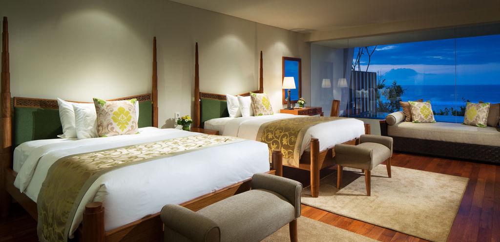 ocean-pool-suite2