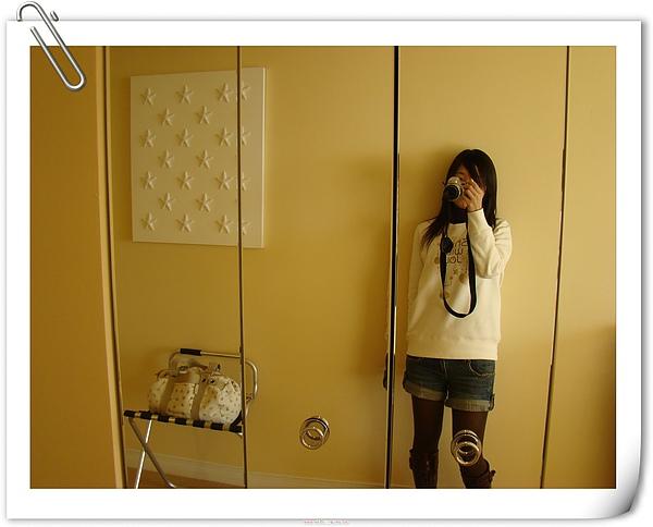 DSC05698-1.jpg