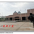 DSC0074659.jpg
