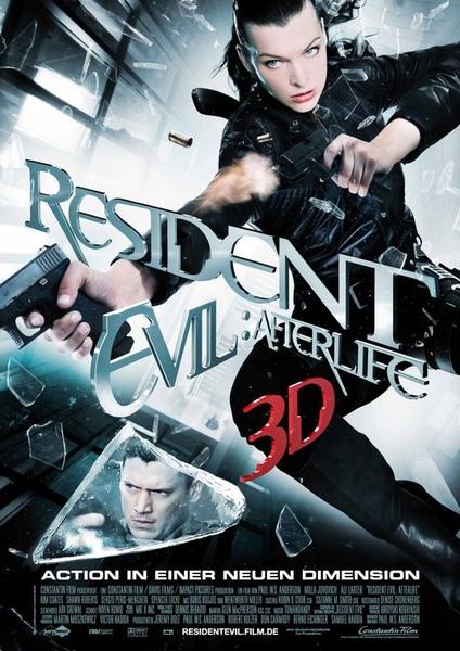 resident_evil_afterlife_ver3.jpg