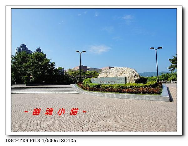 DSC003340.jpg
