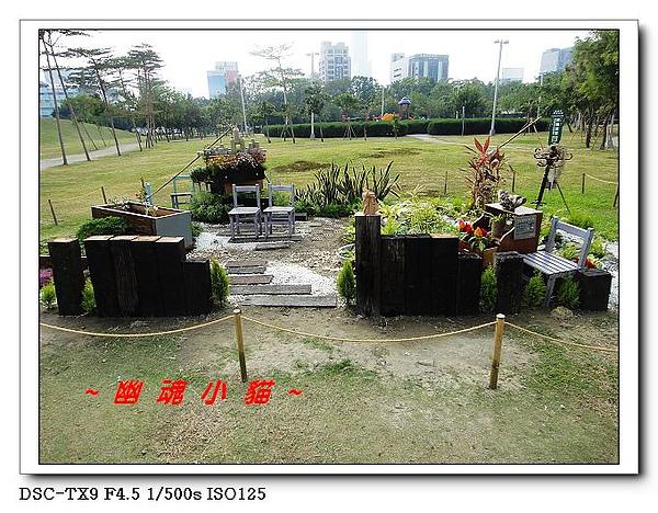 DSC0120027.jpg