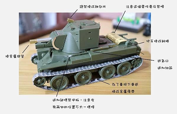 繼續高中BT-42改造整理.jpg