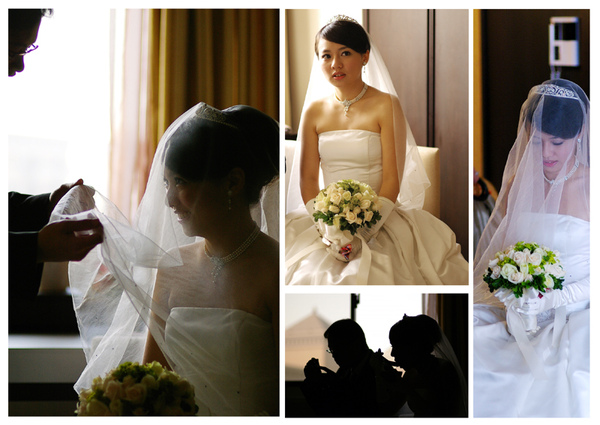婚禮記錄01.jpg