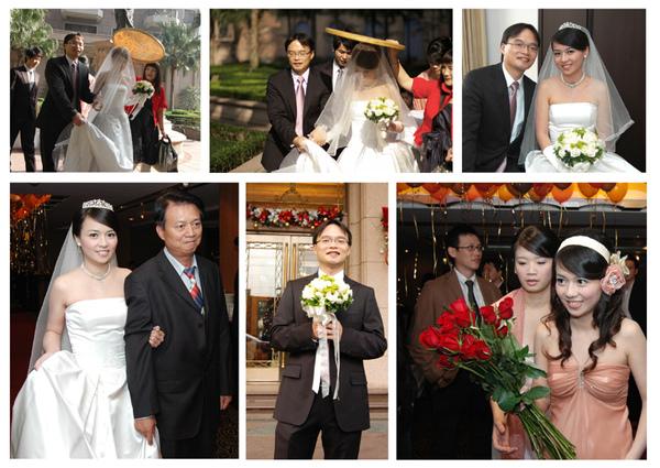 婚禮記錄02.jpg