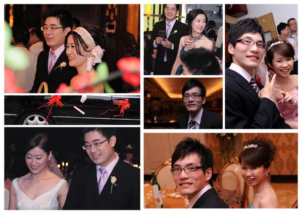 婚禮記錄03.jpg