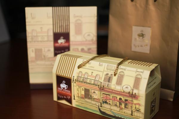 咖啡包裝01.jpg