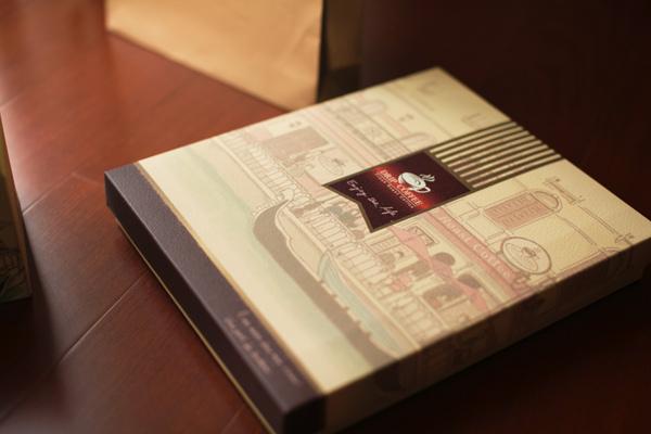 咖啡包裝02.jpg