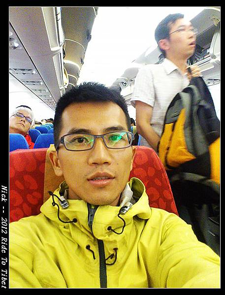 nEO_IMG_DSC_0123