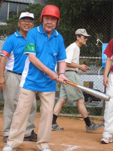 棒球3.jpg