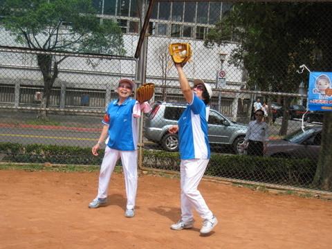 棒球4.jpg