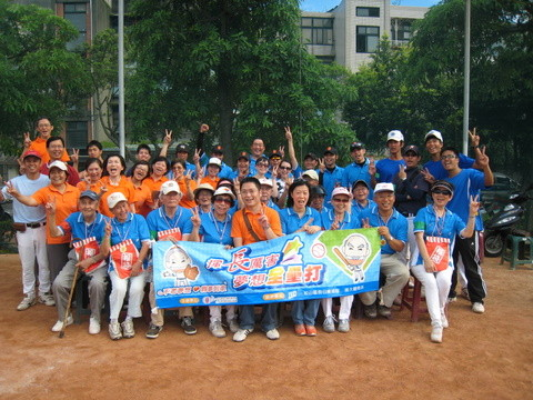 棒球6.jpg