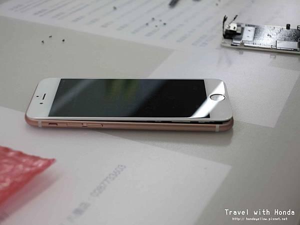 iPhone維修-iPhone手機維修推薦
