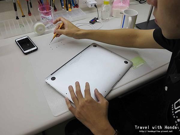 專業迅速的服務-台北iPhone手機維修