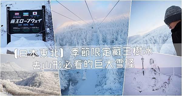 藏王樹冰.jpg