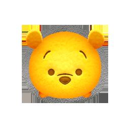 009-block_pooh_l.png