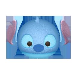 block_stitch_l.png