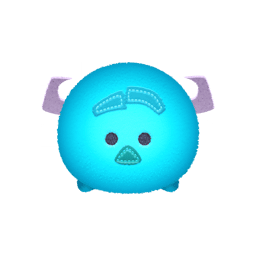 block_sulley_l.png