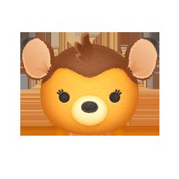 block_bambi_l.png