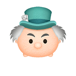 block_madhatter_l.png